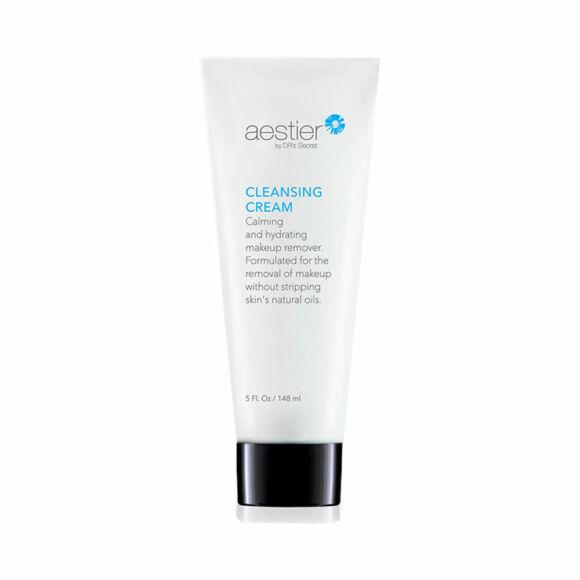 Cleanser Cream A1