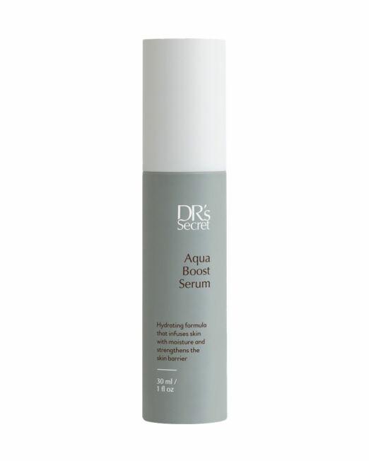 drs-secret-aqua-boost-serum-10-new