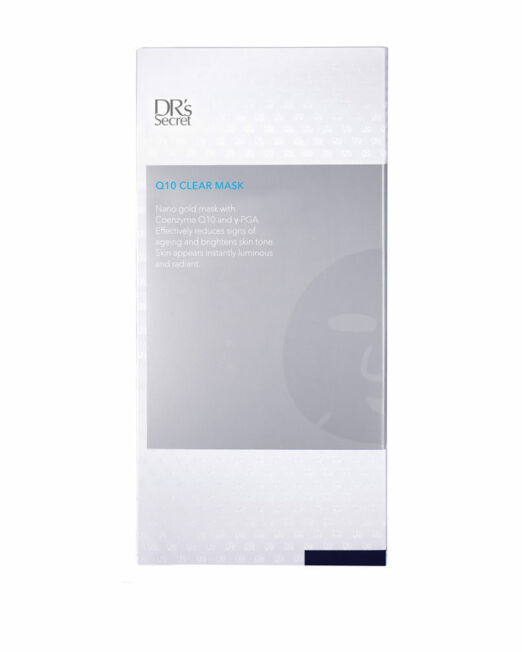 drs-secret-q10-clear-mask