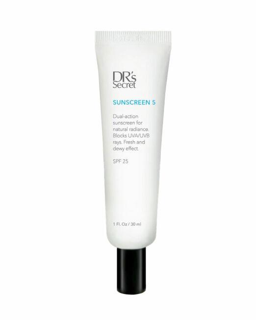 drs-secret-sunscreen-5
