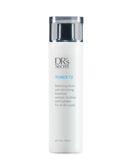 drs-secret-toner-T2