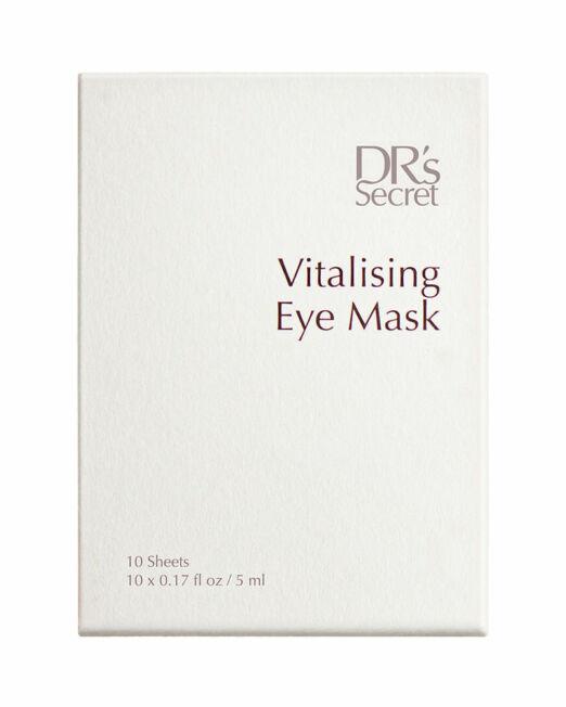 drs-secret-vitalising-eye-mask