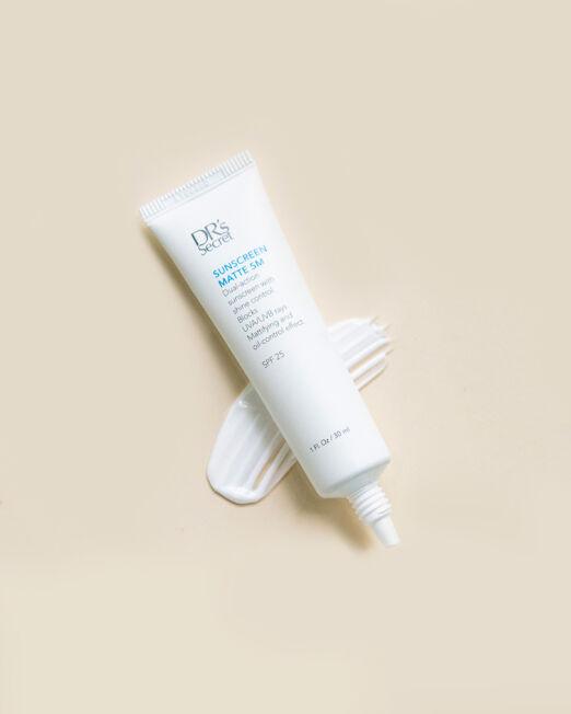 sunscreen-5m-texture-1