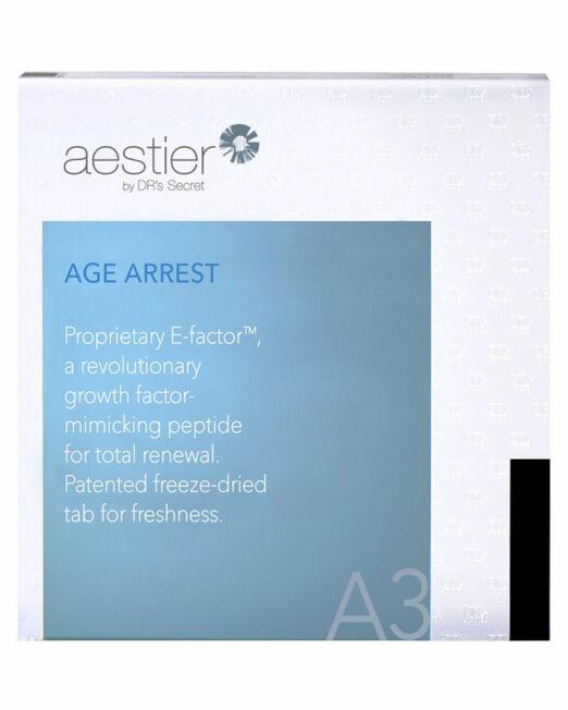 drs-secret-age-arrest-A3