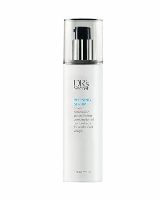 drs-secret-refining-serum-9b