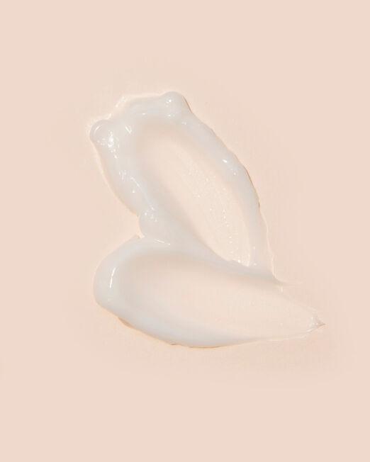 moisturizer-6-texture-1