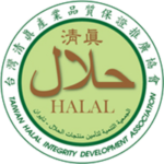Taiwan_Halal