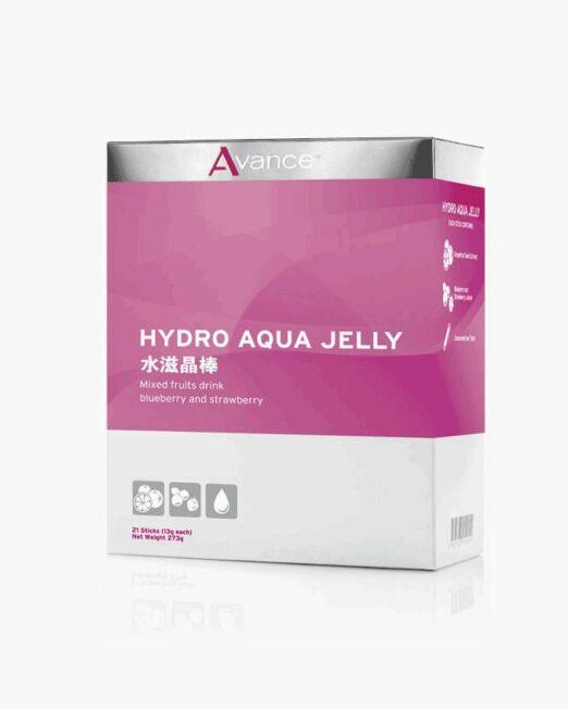 hydro-aqua-jelly