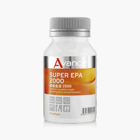 Super EPA 2000